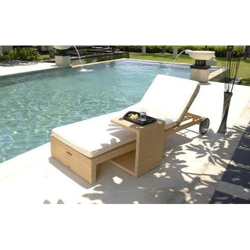 Swimming Pool Lounger, Swimming Pool & Water Sport Goods ...