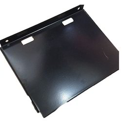 Bracket World Plain Set Top Box Stand