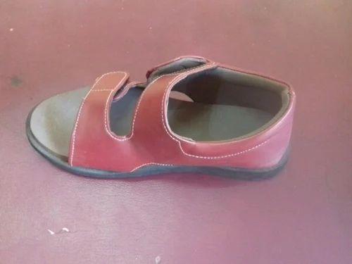 65934b044cf Sunshine Diabetic   Orthopedic Footwear - Manufacturer of Ladies ...