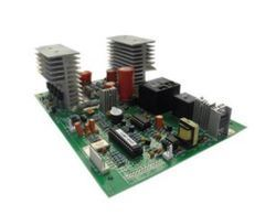 Square Wave Inverter Kits
