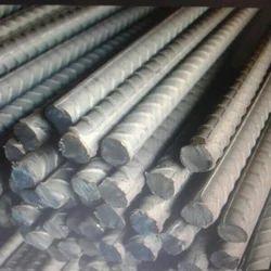 Deformed Steel Bar At Best Price In India