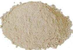 Fire Clay Insulation Castable