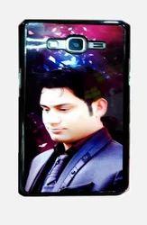 Mobile Black Case