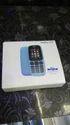 Nokia Dual Sim Card Phone