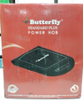 Butterfly Standard Power Hob