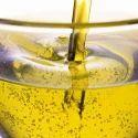 Long Oil Alkyds Soya Resins