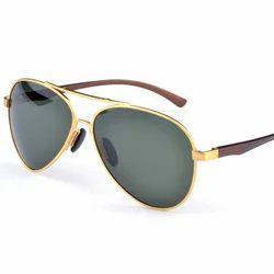 aa1fb3480fd Sun Glasses - Dark Sunglasses Wholesaler   Wholesale Dealers in India