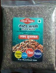 Swad Mukhvas Roasted Flax Seed