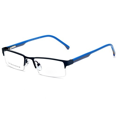 c1d43b096888 Spectacle Frame