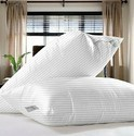 King Home Furnishing Pillows