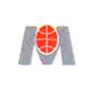 Mckinnon India Private Limited