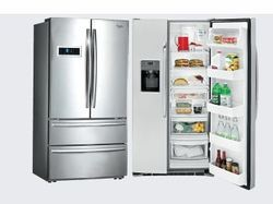 Refrigerator Home Appliances Repair Service