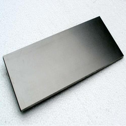 Nickel Alloy Stainless Steel Sheets