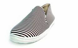 Women's Fashionable shoes