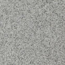 Jeeravala White Granite