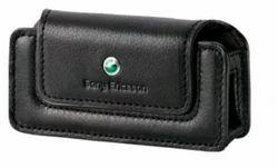 Ericsson Classic Case