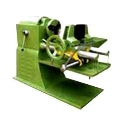 Pipe End Facing Machine View Specifications Amp Details Of