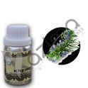 KAZIMA Rosemary Oil - 100% Pure, Natural & Undiluted