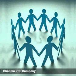 Pharma PCD In Morbi