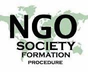 Genrel Gn NGO Registration Services, Memorandum of Association, 5