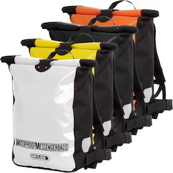 Courier Bags