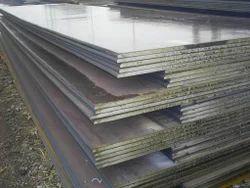 Alloy Steel Gr.11 Sheet
