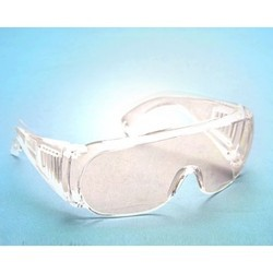 Venus G-103 Safety Goggles