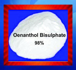 Oenanthol Bisulphate 98%  Bio Fungicide
