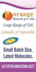 Pharmaceutical Marketing Services In Arunachal Pradesh