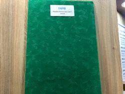 Embossed Plastic Sheet