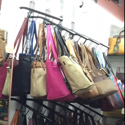 Ladies Casual Bags