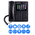 Grandstream GXV3240 IP Video Phone