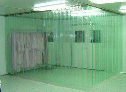 Plastic Curtain Plastic Curtains Manufacturer Supplier