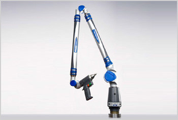 Faro Portable Cmm View Specifications Amp Details Of