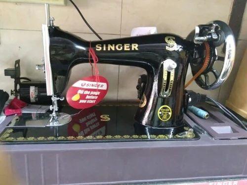 Sewing Machine Usha Streamlined Sewing Machine White And Blue New Singer Sewing Machine 500a Manual