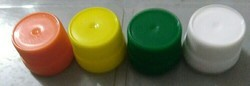 25 mm Plastic Seal Cap