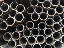 Indian Make Seamless Pipe