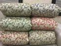 Beglori Silk Fabric