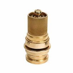 Navy Diffuser Nozzle