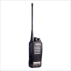 HYT Two Way Radio