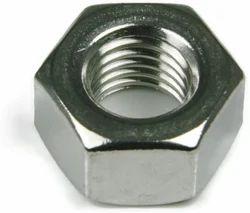 Hex Nut M20