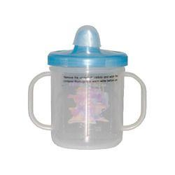 Bicker Cup 808 CC
