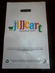 LD Jillcart Carry Bag