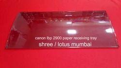 Canon 2900 Paper Tray