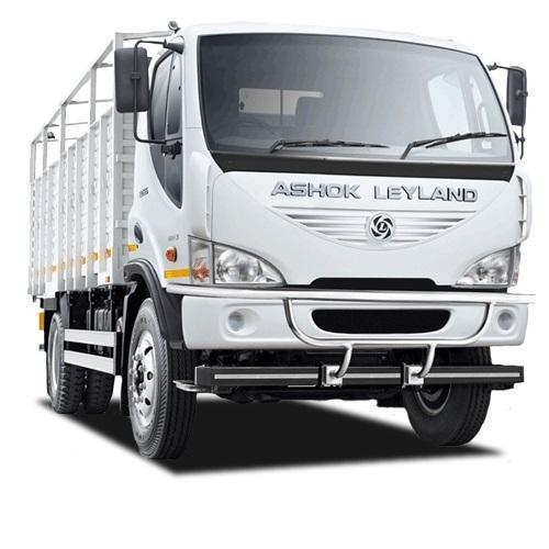 Ashok Leyland Truck - Buy and Check Prices Online for Ashok Leyland