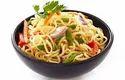 Noodles Testing Services
