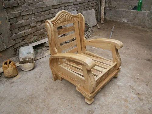 manufacturer of tik wooden sofas \u0026 full cabbod sofas by khaitankhaitan furniture house