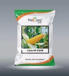 NAVVEG SEEDS Hybrid Maize Seeds, for Agriculture