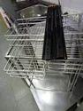 Kitchen Trolleys Kit