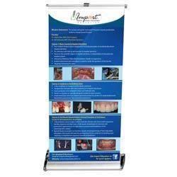 Custom Banner Printing Service